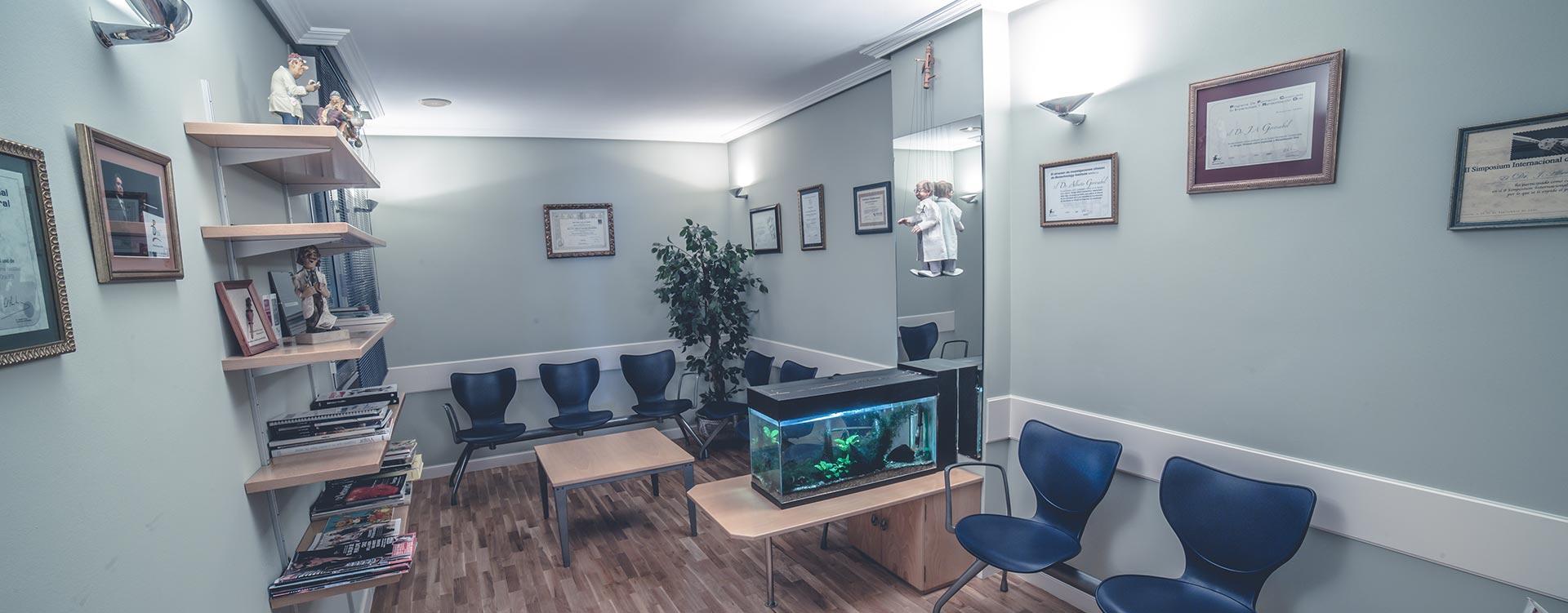 clinica-gorosabel-dental