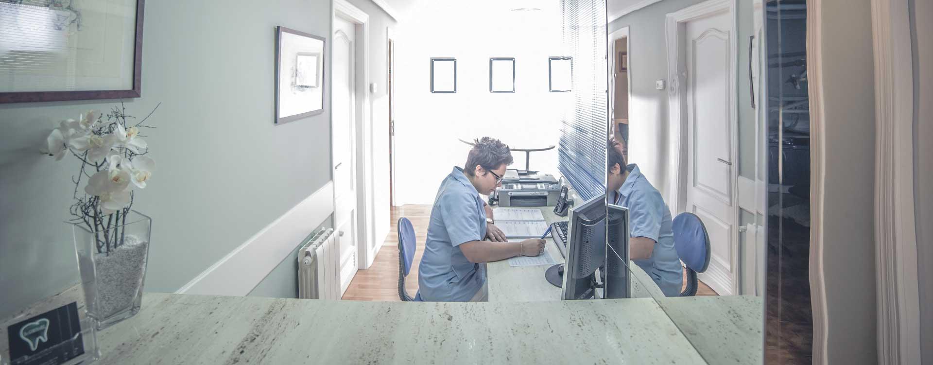 clinica-gorosabel-dental-instalaciones-4