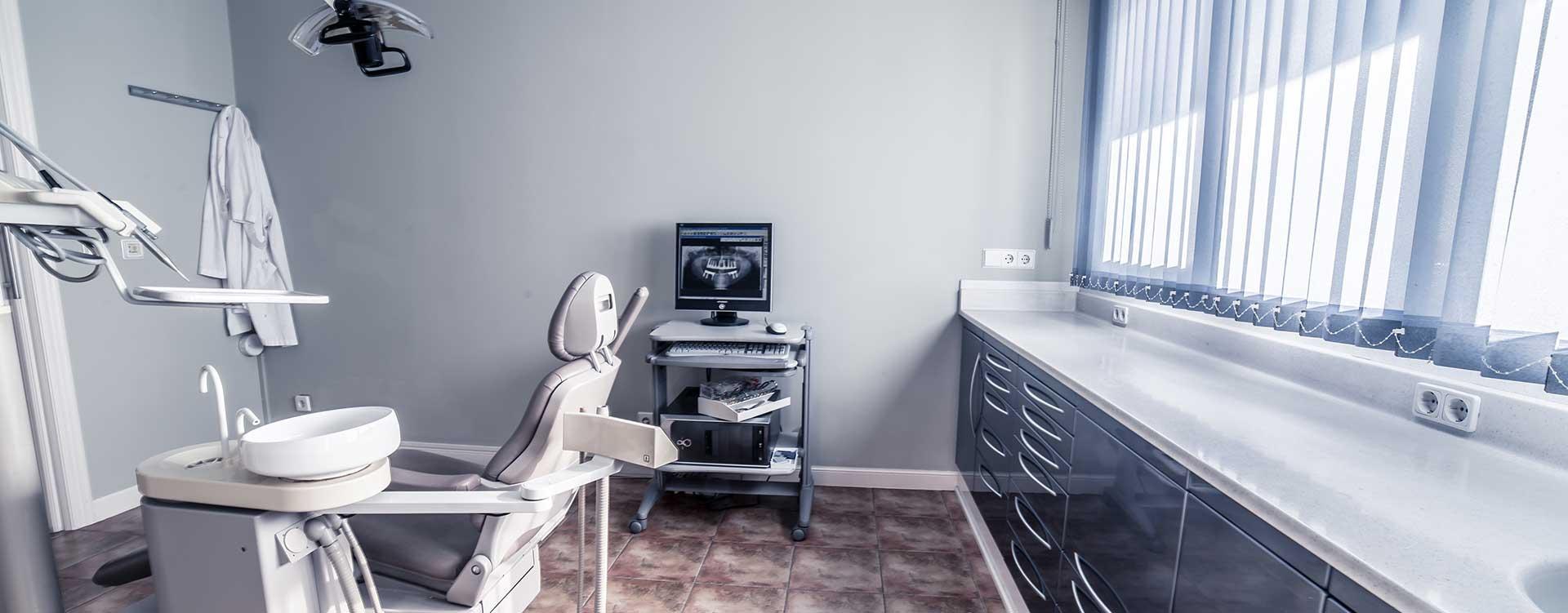 clinica-gorosabel-dental-instalaciones-6