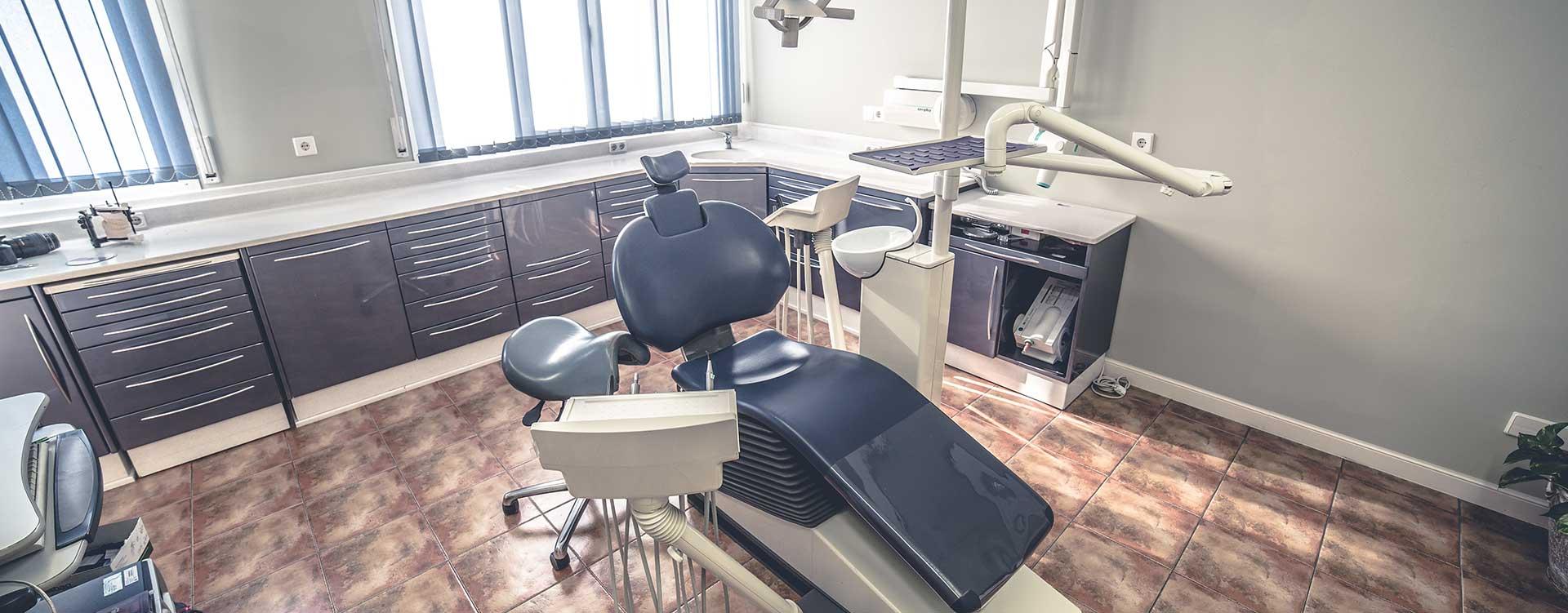 clinica-gorosabel-dental-instalaciones-8