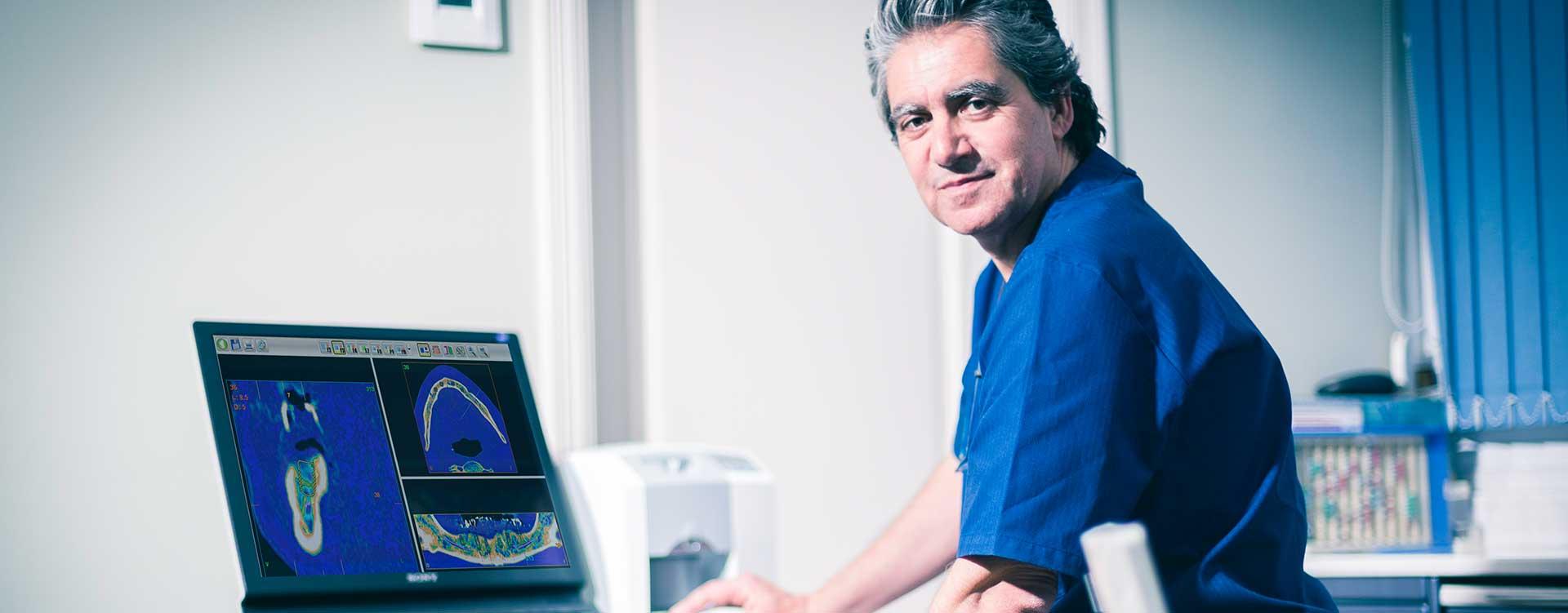 clinica-gorosabel-dental-software-de-diagnostico-digital