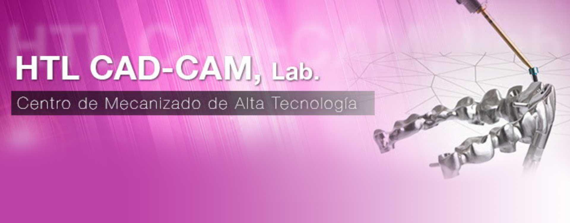 clinica-gorosabel-dental-tecnologia-cad-cam